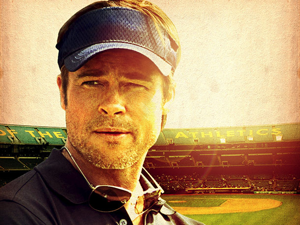 billy beane case  on the obvious tension between howe and his a's boss billy beane,  billy  treated him like a pet, so to speak, and that really wasn't the case.